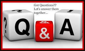 包网Q&A 秘密大揭开 (1)