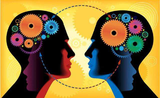 【流量思维】为什么大多数人觉得引流很难?