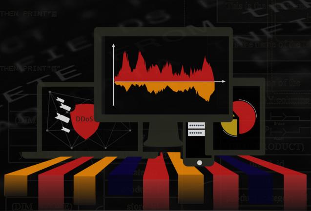 如何判定网站被攻击?